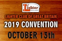 lcgb convention 2019 thumb