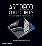 000 art deco collectibles