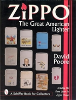 013 zippo the great american lighter