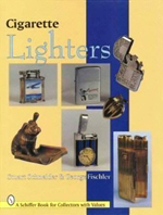 015 cigarette lighters