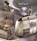 018 the legend of the lighter