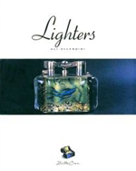 029 lighters gli accendini
