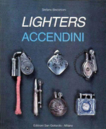 033 lighters accendini