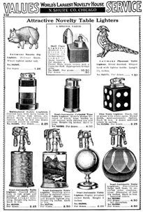 ad_X-Brand_1939_Table_Lighters_2.jpg