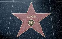 LCGB_wallpaper008.jpg